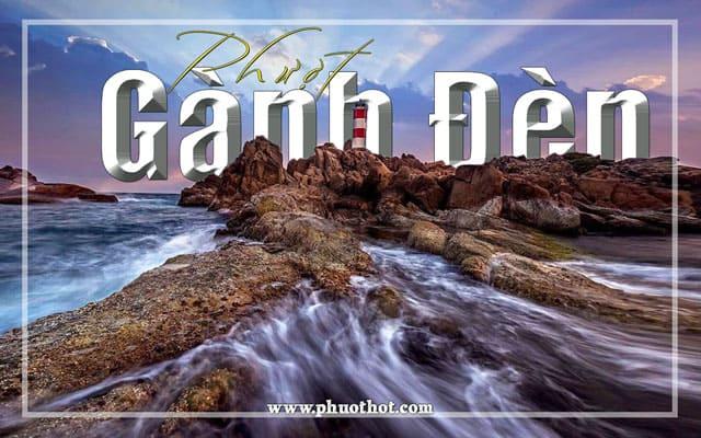 Phuot-ganh-den-phu-yen (16)