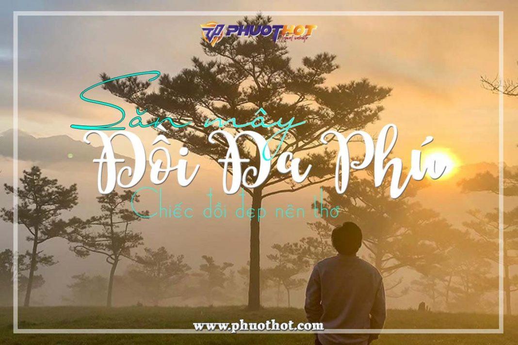 Kinh-nghiem-san-may-doi-da-phu-da-lat (1)