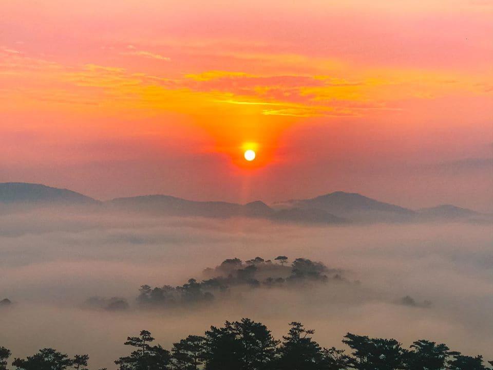 Kinh-nghiem-san-may-doi-da-phu-da-lat (20)