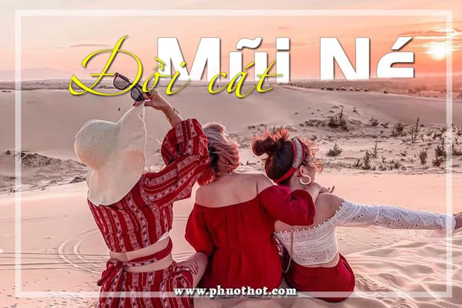 Phuot-doi-cat-mui-ne-binh-thuan (1)