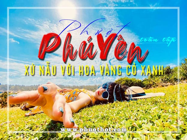 Bi-kiep-phuot-phu-yen-toan-tap (2)