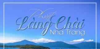Phuot-lang-chai-nha-trang (4)