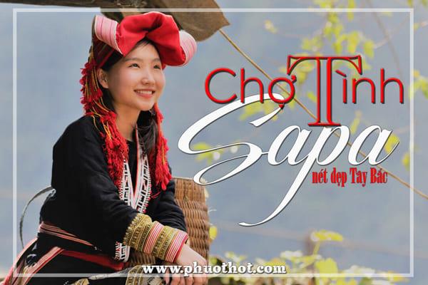 Phuot-cho-tinh-sapa